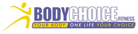 BodyChoice Fitness